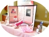 Breast Center CCH Table top